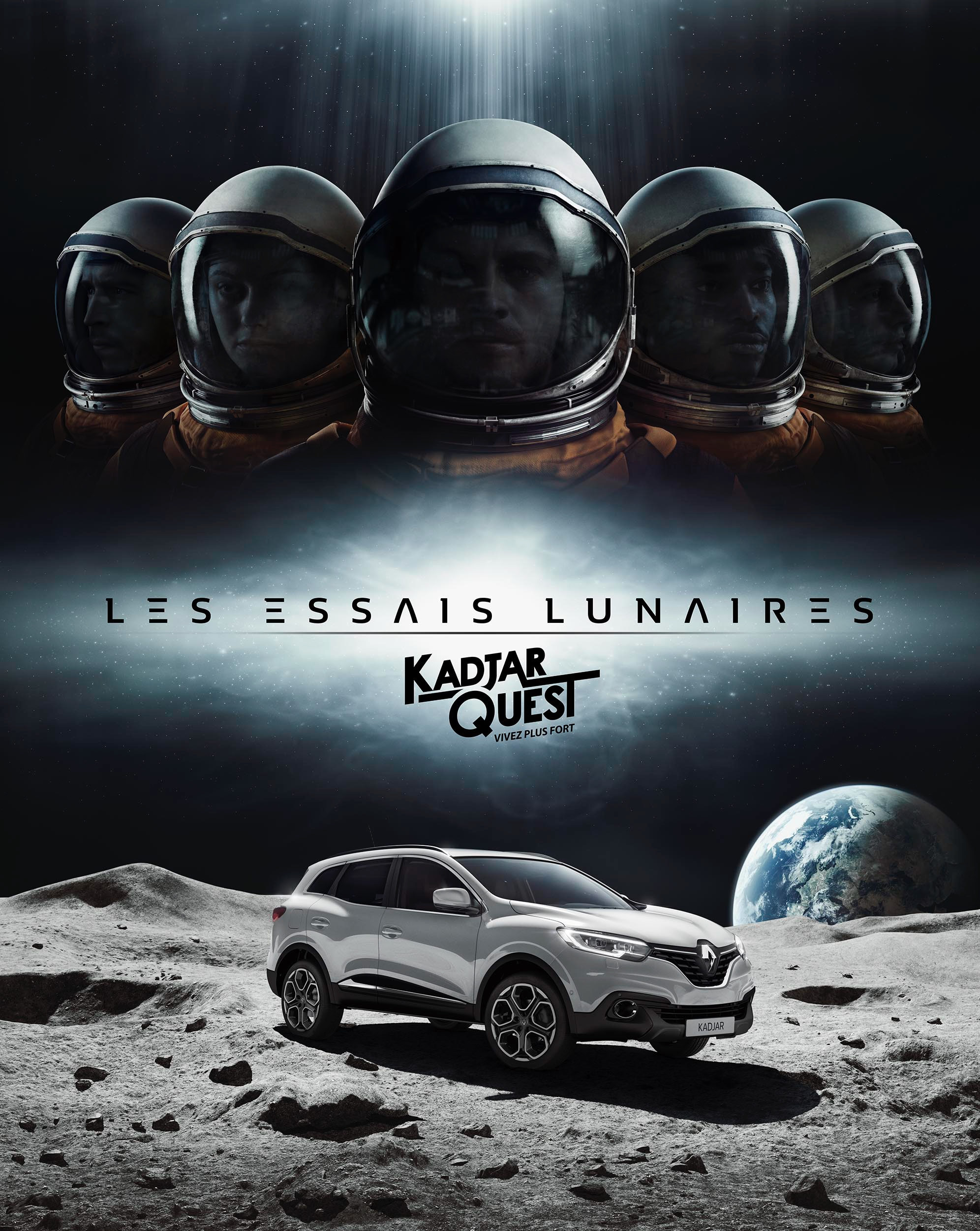 renault kadjar quest moon